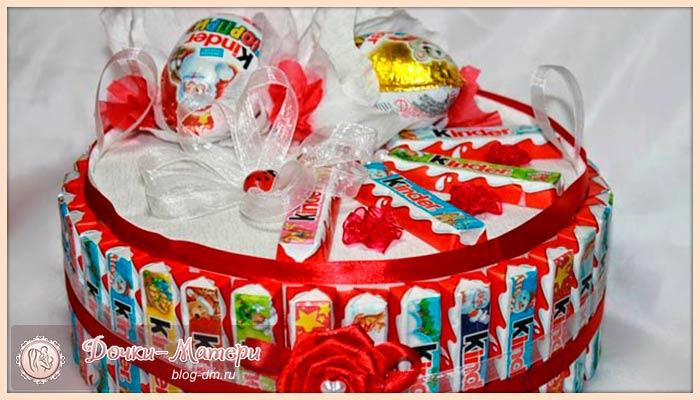 сладкие-подарки-для-детей