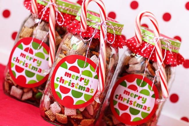 сладкие-подарки-в-банке