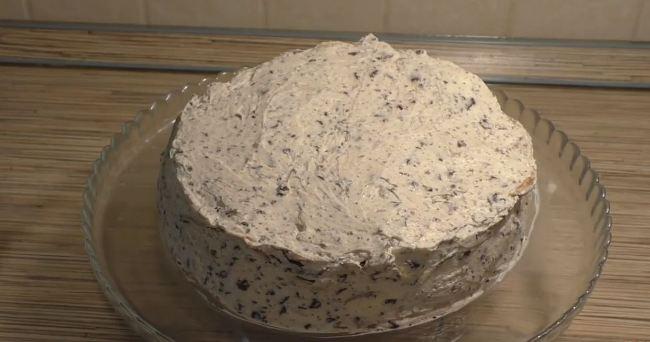 блинный-торт-с-маскарпоне