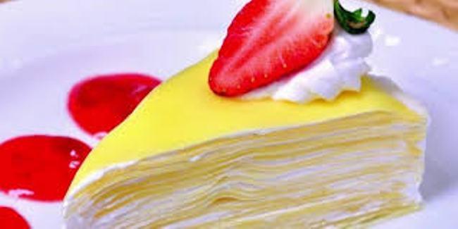блинный-торт-сладкий