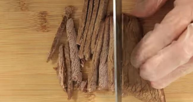 режем-мясо-кубиками