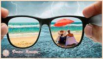 Поздравления на Всемирный День Оптимиста 27 февраля