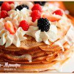 блинный-торт--в-домашних-условиях