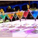 день-бармена-6-февраля