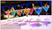 Открытки и картинки на день бармена 6 февраля 2022 года