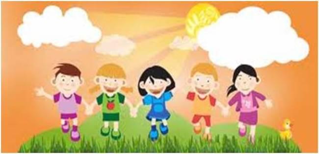 день-гражданской-обороны-дети-поздравляют