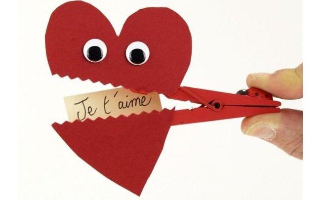 день-любви-14-февраля