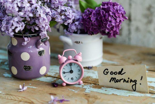 доброе-утро-картинки
