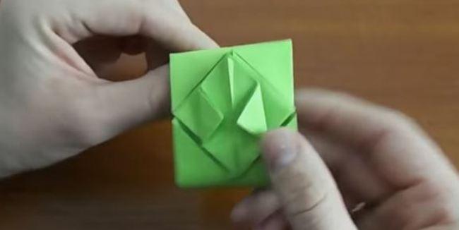 оставляем-сложный-треугольник-наверху