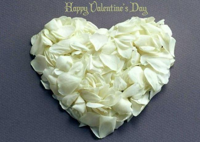 отиечаем-день-святого-валентина