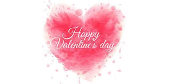 поздравление-в-день-любви