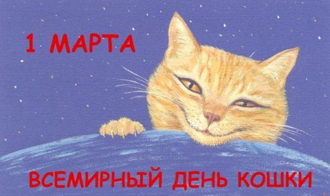 поздравляю-с-днем-кошек-открытка