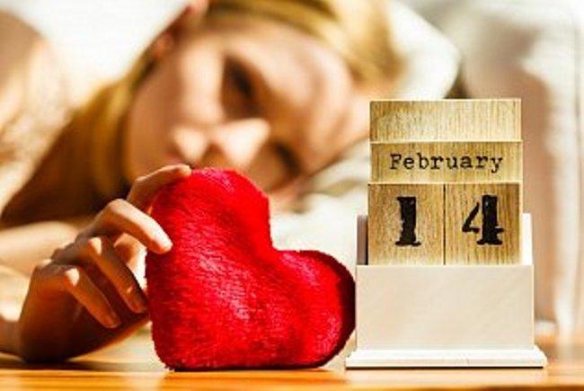 праздник-любви-открытка