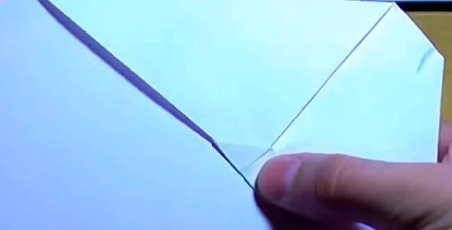 прижимаем-краешки