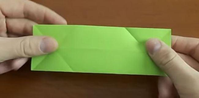 с-двух-сторон-складываем-треугольники