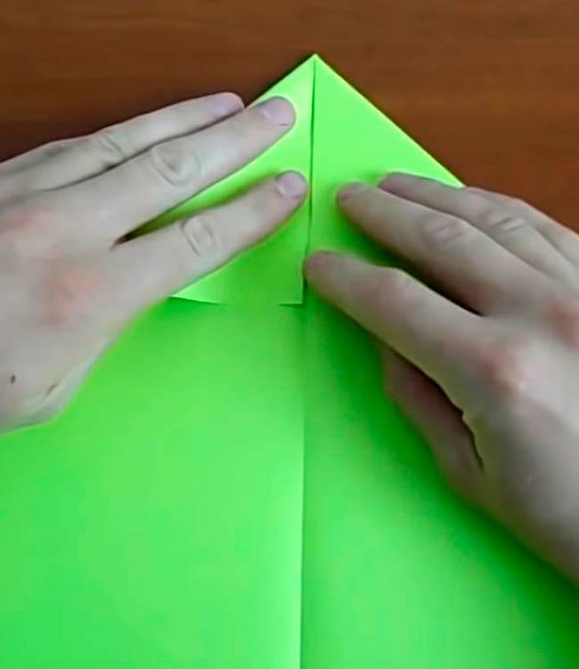 треугольник-в-верхней-части
