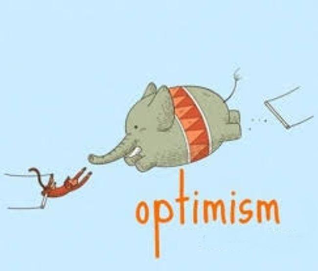 верь-в-себя-поздравь-оптимиста