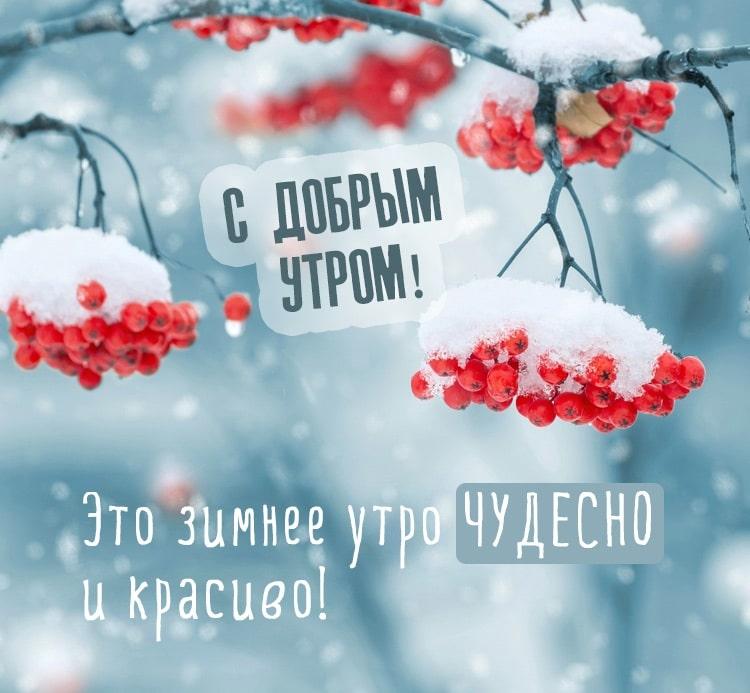 зимнее-утро-min