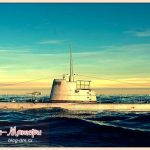 день-моряка-подводника-картинки