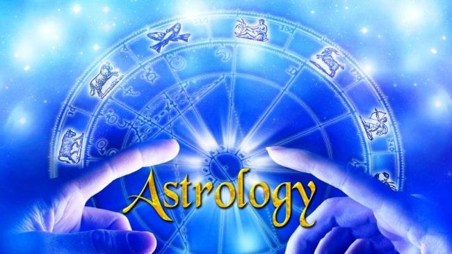 картинки-всемирный-день-астролога