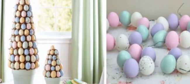 крашеные-яйца