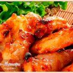 куриные-крылышки-в-духовке