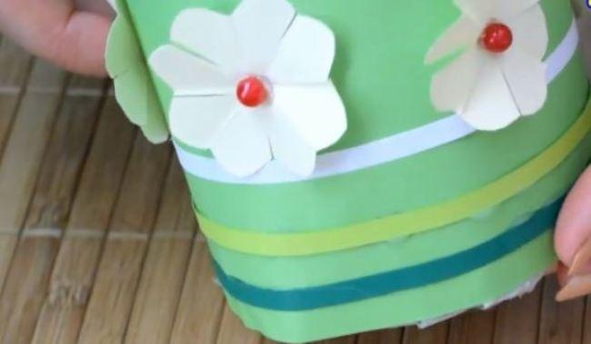украшаем-цветами-и-бусинками