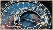 Поздравления на Всемирный День Астрологии: 55 красивых поздравлений