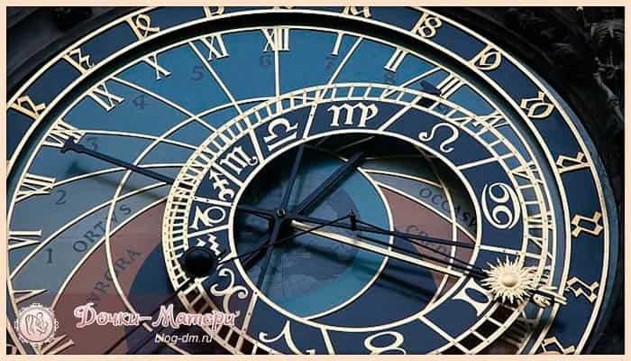 всемирный-день-астрологии