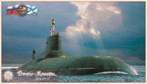 День моряка-подводника – 50 шуточных поздравлений в прозе и стихах