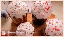 Царский пасхальный кулич – самые вкусные рецепты приготовления
