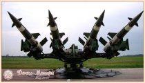 Поздравления с днем войск ПВО России