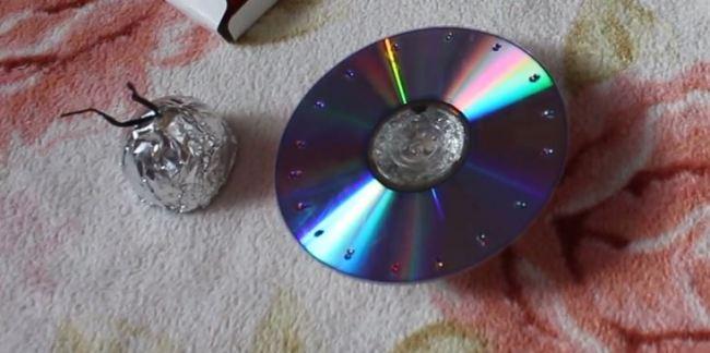 добавляем-диск