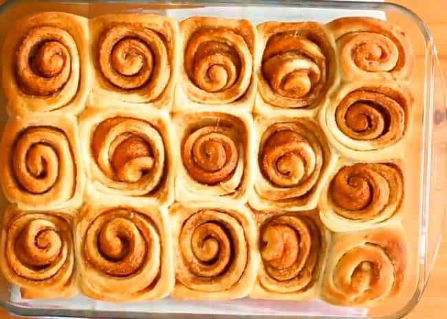 готовые-булочки