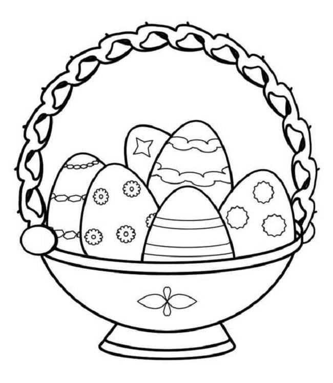 корзинка-яиц-на-пасху