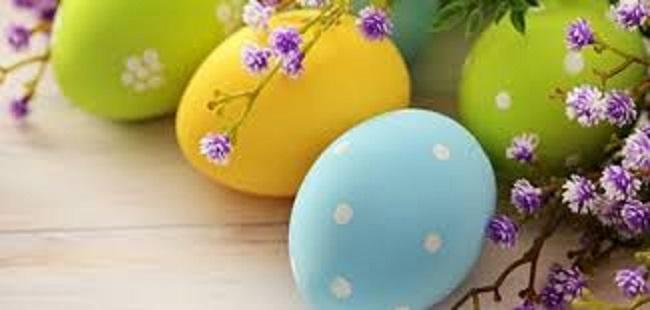 пасха-праздник-красивые-картинки
