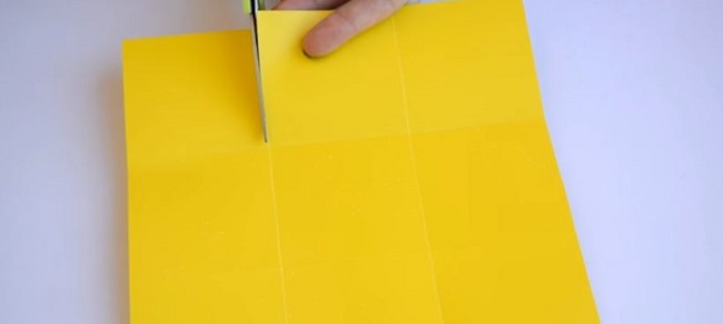 подрезаем-центральные-квадраты