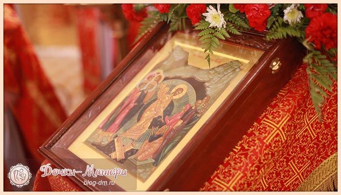 радрница-день-поминовения-усопших