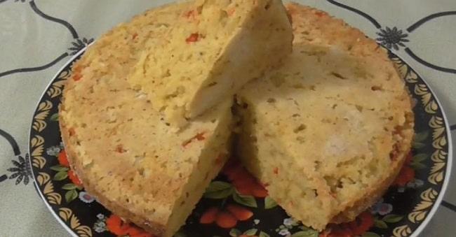 капустный-пирог-вкусный