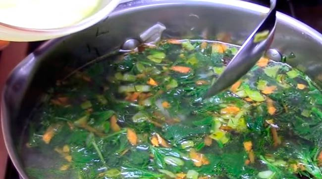 загущаем-суп