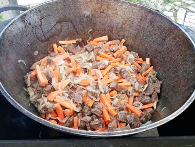 добавляем-морковь