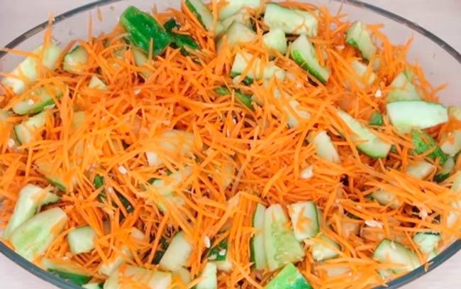 соединяем-овощи-вместе