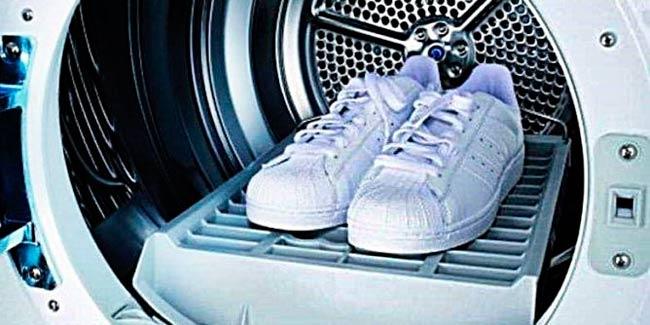 стираем-белые-кроссовки
