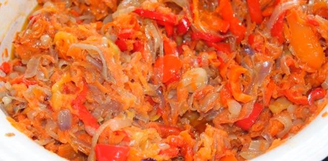 тушим-все-овощи