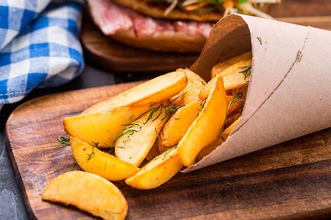 картофель-по-деревенски-в-духовке