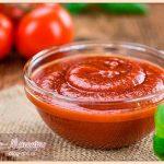 кетчуп-из-томатов-на-зиму