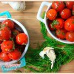 малосольные-помидоры