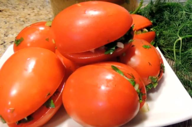 помидоры-быстрого-приготовления