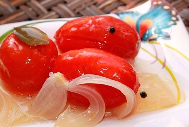 помидоры-на-зиму-в-желатине