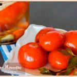 помидоры-в-желатине